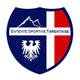 ES Tarentaise Football