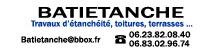 batie-etanche-logo