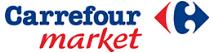 carrefour-market-moutiers-logo