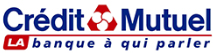 credit-mutuel-moutiers-logo