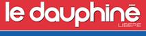 dauphine-libere-logo