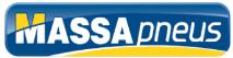massa-pneu-moutiers-logo