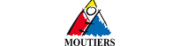moutiers-logo