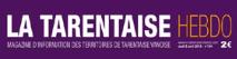 tarentaise-hebdo-logo