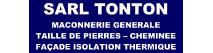 tonton-logo
