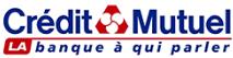 partenaire-es-tarentaise-2014-A2