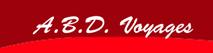 partenaire-es-tarentaise-2014-C2