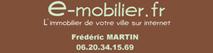 partenaire-es-tarentaise-2014-e-mobilier-frederic-martin