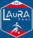 LIGUE AUVERGNE-RHÔNE-ALPES DE FOOTBALL