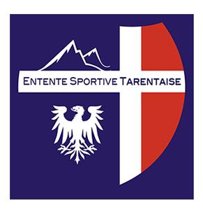 ES Tarentaise Football
