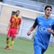 Interview décalée Fadi Amrouche